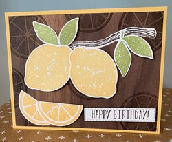Lemons_happy_birthday__2_