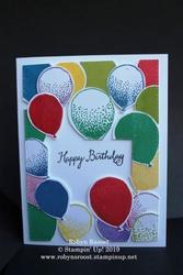 Balloon_celebration_floating_frame_press_and_seal_technique_tall