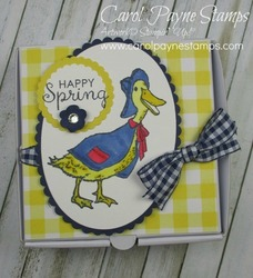 Stampin_up_fable_friends_carollpaynestamps1