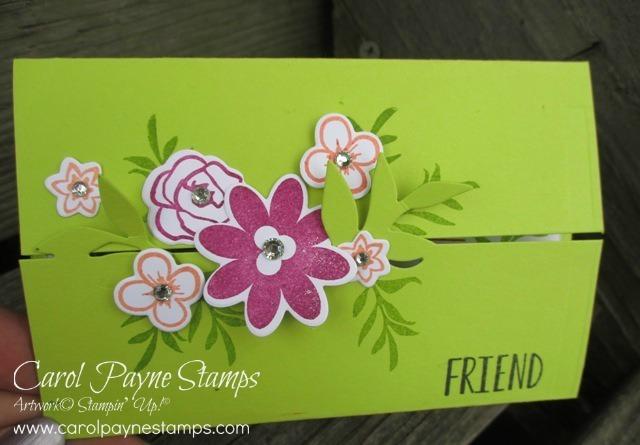 Stampin_up_bouquet_blooms_carolpaynestamps2