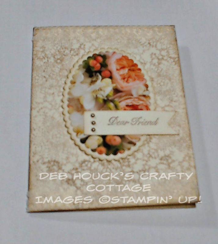 Vintage_card_ft_petals_promenade_04_14_19