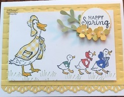 Ducks_2_paper_piecing_w_gingham