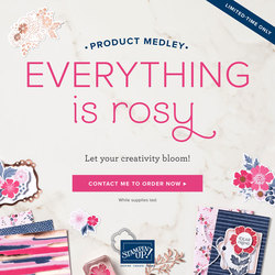 04.01.19 shareable everthing rosey