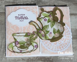 Mother_s_day_card_front_2019