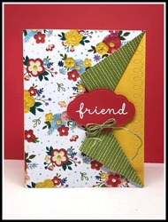 Collar_card_front