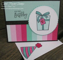 Stampin_up_birthday_cheer_carolpaynestamps1