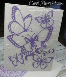 Stampin_up_beauty_abounds_carolpaynestamps1