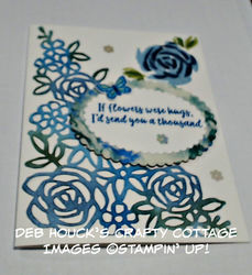 Sending_hugs_card___04_20_19