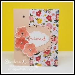Csi_april_needle___thread_birthday_card_front__1_