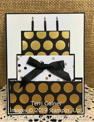 Birthday_cake_card___1