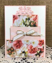Congrats_cake_card___2