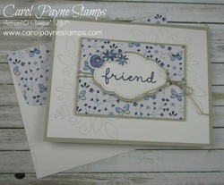 Stampin_up_needle___thread_carolpaynestamps1
