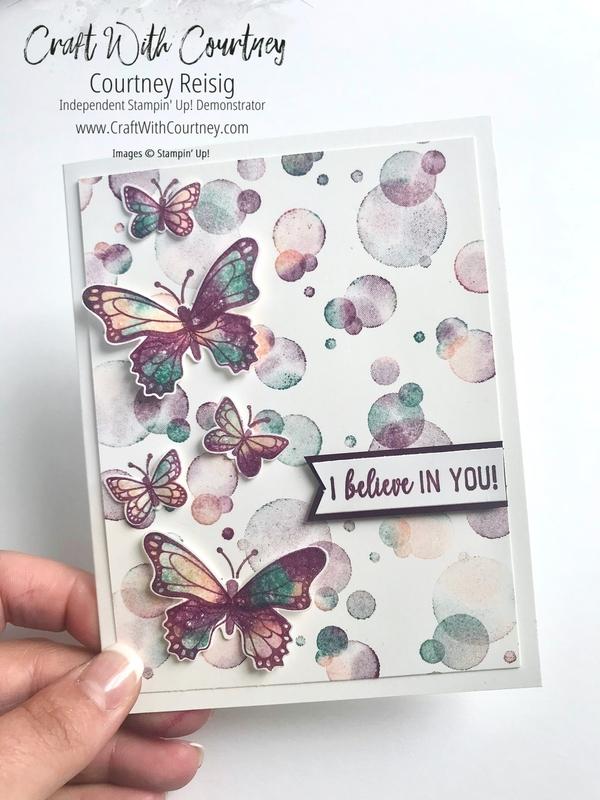 Beieveinbutterflies1