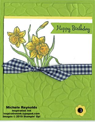 You_re_inspiring_daffodils_birthday_watermark