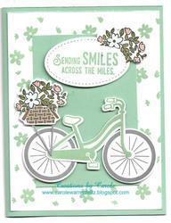 20190425 bike ride