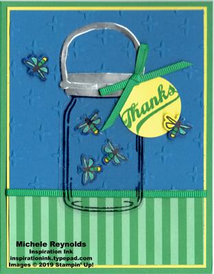 Jar of love firefly thanks watermark