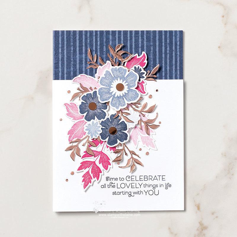 Floral die cuts card 04.01.19 800x800 q2 oop 6