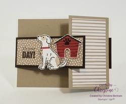 April_cards_dog_04_15_19