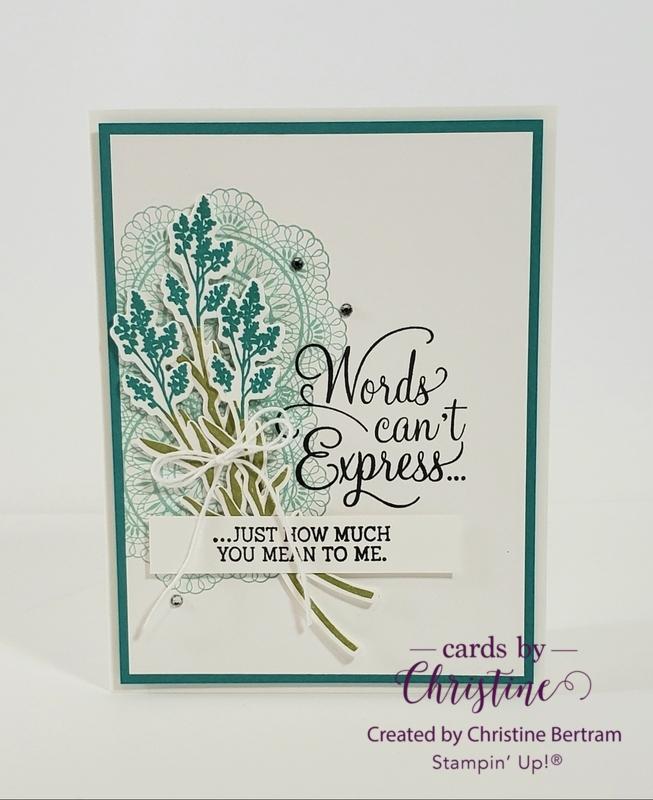 April_cards_dear_doily_04_15_19