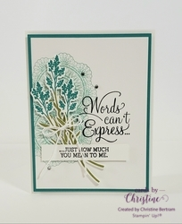 April_cards_dear_doily_04_15_19