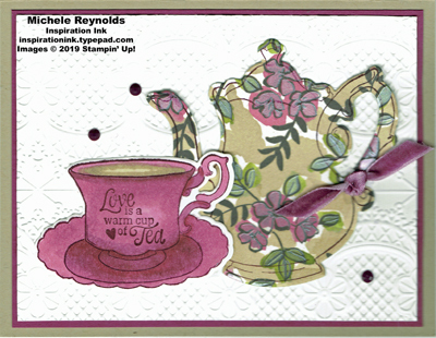 Tea_together_floral_teapot_watermark