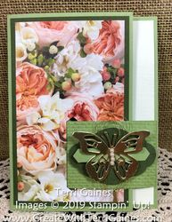 Buckle_card___petal_promenade___3