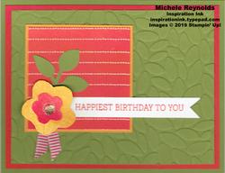 Needle___thread_mango_flower_birthday_watermark