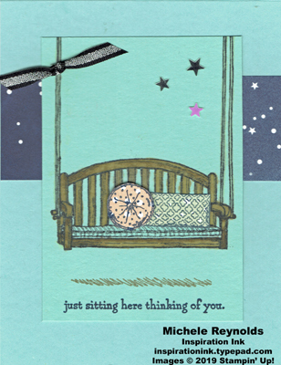 Sitting_here_starry_swing_thoughts_watermark