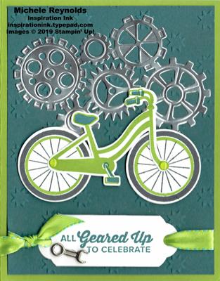 Bike_ride_geared_up_bike_watermark