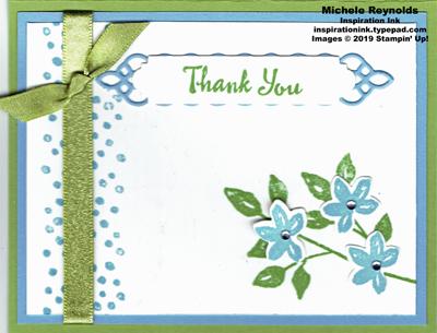 Petal_palette_floral_spray_thanks_watermark