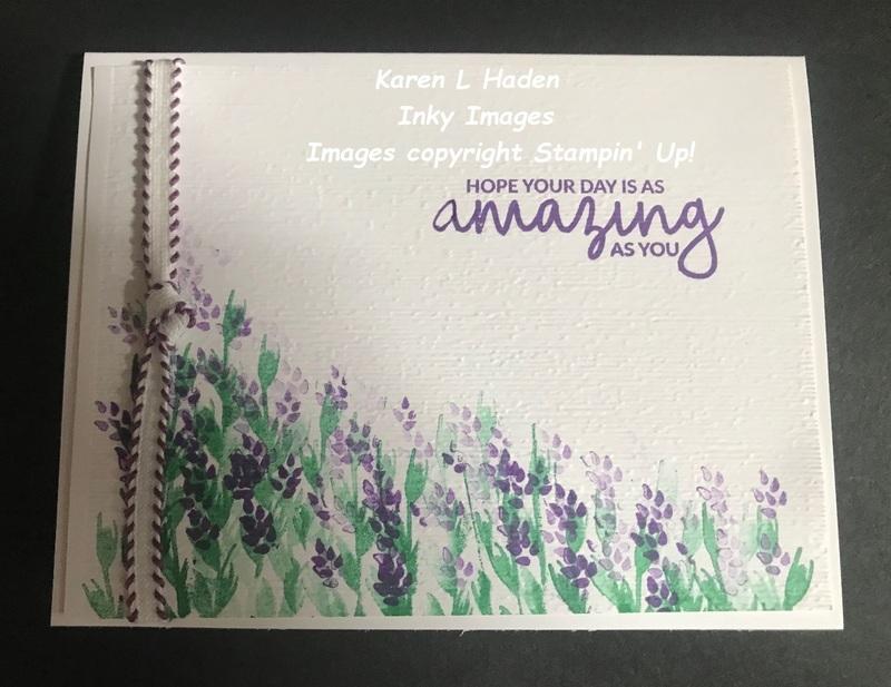 Amazing_card