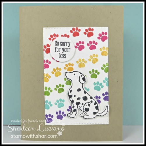 Rainbow_bridge_dog_card_front
