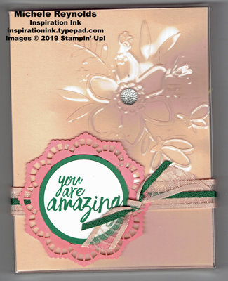 All things thanks amazing card box watermark