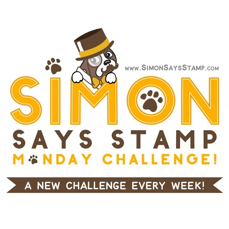Sss monday challenge badge
