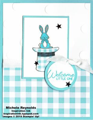 Best_bunny_magic_baby_bunny_watermark