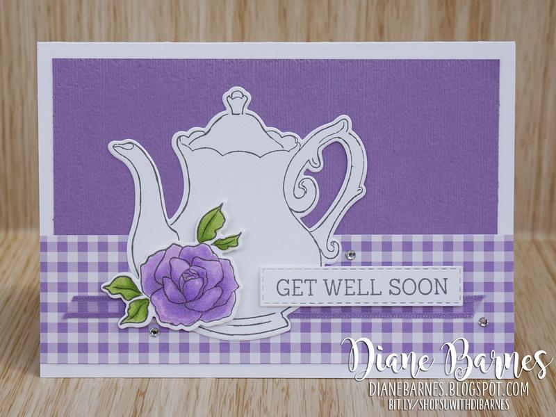 190131 tea together heather card 2