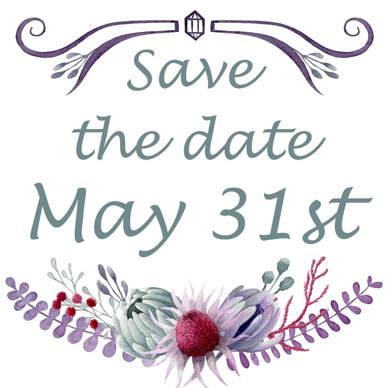 Save_th_date