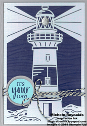 A_good_man_lighthouse_day_watermark
