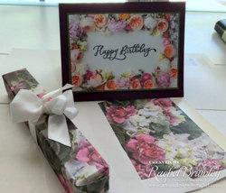 Kathy_s_card1