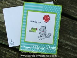 Stampin_up_bella___friends_carolpaynestamps1