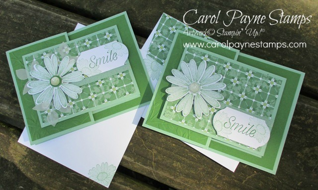 Stampin_up_daisy_lane_carolpaynestamps1
