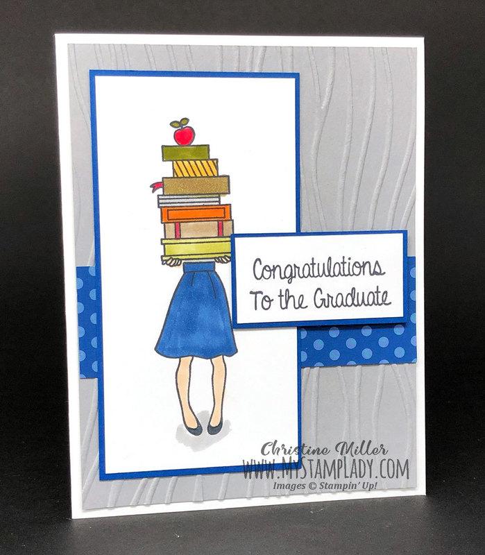 Graduation_full