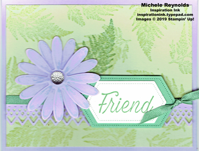 Daisy_lane_purple_posy_friend_watermark