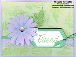 Daisy_lane_purple_posy_friend_watermark