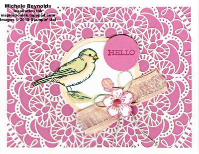 Free_as_a_bird_lacy_hello_watermark