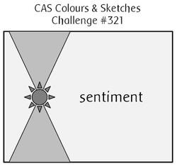 Sketch 321