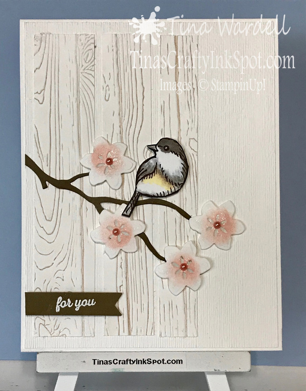 Bird ballad01