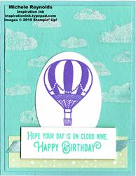 Lift_me_up_cloud_nine_birthday_watermark