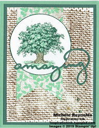 Lovely_as_a_tree_amazing_burlap_tree_watermark