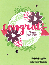 Bouquet_blooms_success_case_watermark